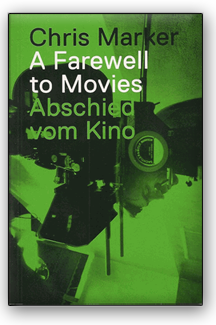 Abschied vom Kino | Farewell to Cinema