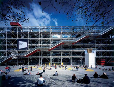 pompidou-grounds-building-med