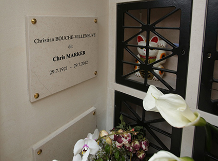 chris-marker-grave-main