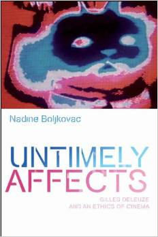 untimelyaffects