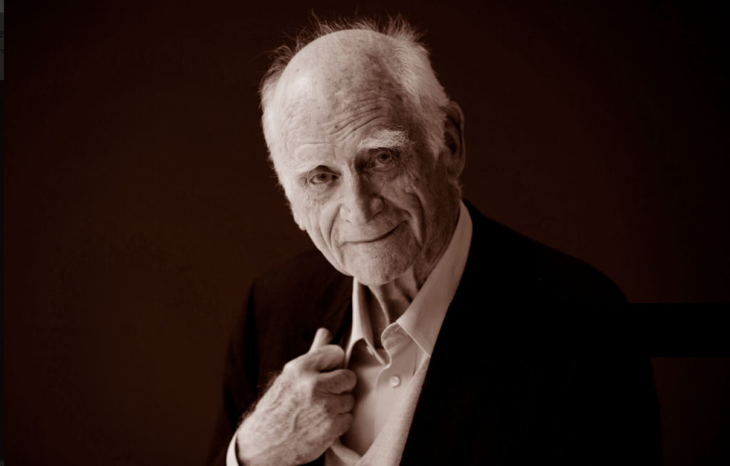 michel serres the angel for angels